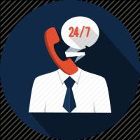 call_center-512
